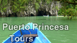 Northern Hope Tours Puerto Princesa
